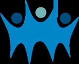ZUGFeRD Entwicklertage Logo