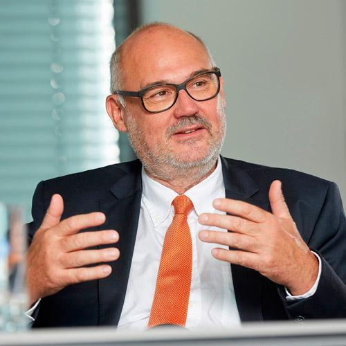 Stefan Engel-Flechsig