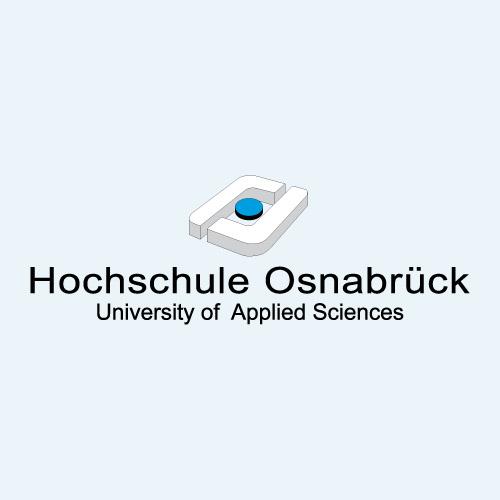 hs_osnabrueck