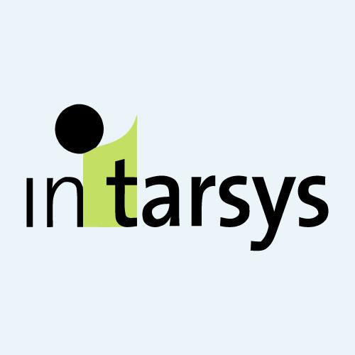 intarsys