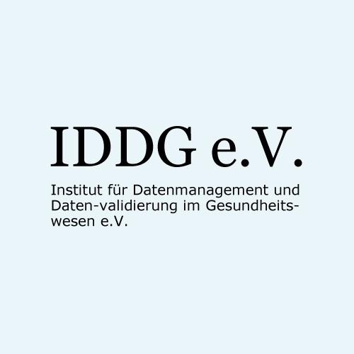 IDDG e.V.